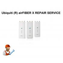 airFIBER X Repair $225.00