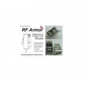 RFA-RJ45-100